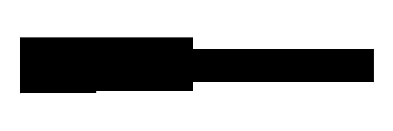 MEDISTA(メディスタ)